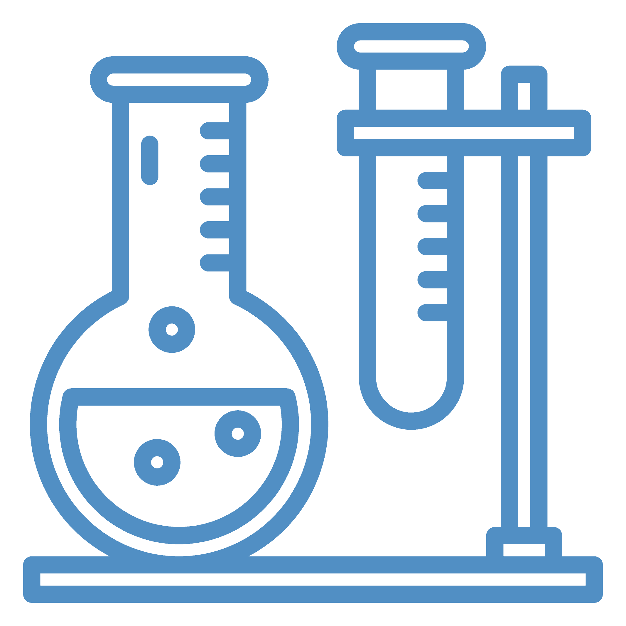 lab-tool